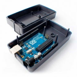 Box for Arduino