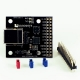 Innoesys USB to Serial Breakout+ CP2102