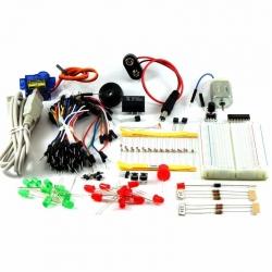 devobox-kit-for-arduino-elementary