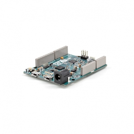 Arduino M0 Pro (zero) - Devobox