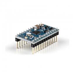 arduino-mini-05