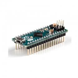 arduino-micro