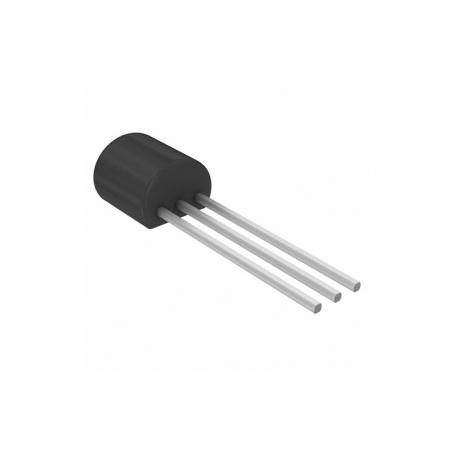 LM335Z Precision Temperature Sensor TO-92