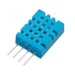 dht11-digital-humidity-temperature-sensor