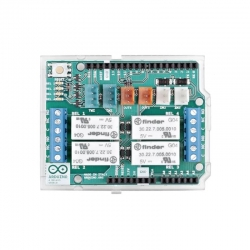 arduino-4-relays-shield