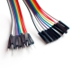 dupont-jumper-cable-20cm-m-f-10-pieces
