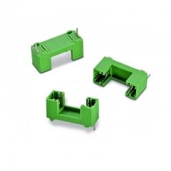 pcb-fuse-holder-5x20mm