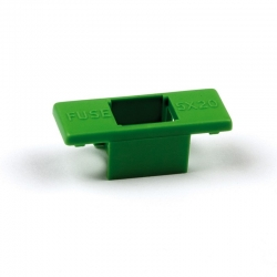 cover-for-fuse-holder-5x20mm