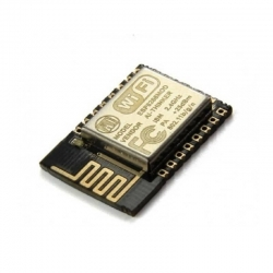 esp-12e-esp8266-serial-wifi-module