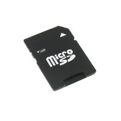 microsd-to-sd-adapter