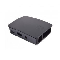 raspberry-pi-3-original-case-black
