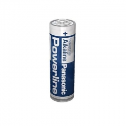 panasonic-battery-industrial-15v-aa