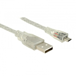 usb-cable-type-a-to-b