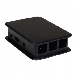 raspberry-pi-b-2-3-case-black