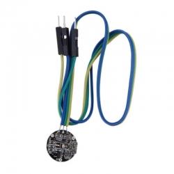 Heart Rate Pulse Sensor (for Arduino)
