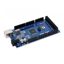 Arduino Mega 2560 R3 (Compatible)