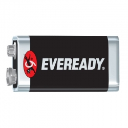 eveready-super-heavy-duty-9v-battery