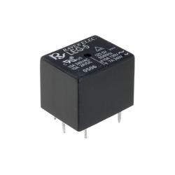 relay-electromagnetic-spdt-5v-10a