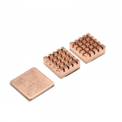 heatsink-set-copper-for-raspberry-pi-3-pack