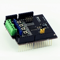 innoesys-4-dac-shield-for-arduino