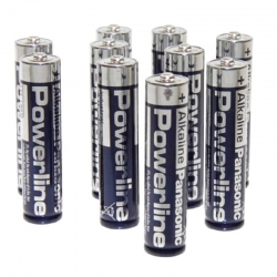 panasonic-battery-industrial-15v-aaa