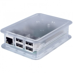 teko-case-for-raspberry-pi-32b-transparent