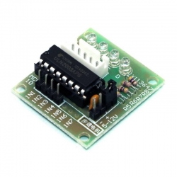 uln2003-stepper-motor-driver-board