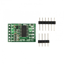 hx711-24bit-ad-weighing-module-for-arduino