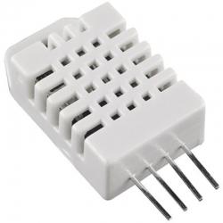 dht22-digital-humidity-temperature-sensor