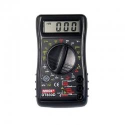 digital-multimeter-dt-830d