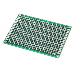 universal-prototyping-board-50x70mm-2-sided