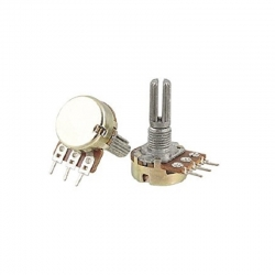 potentiometer-b10k-6mmx135mm