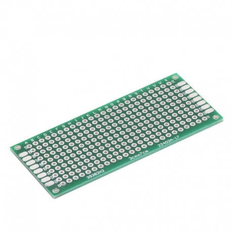 universal-prototyping-board-30x70mm-2-sided