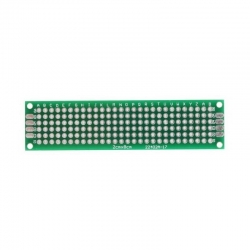 universal-prototyping-board-20x80mm-2-sided