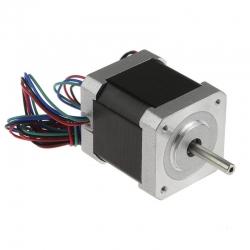 step-motor-nema17