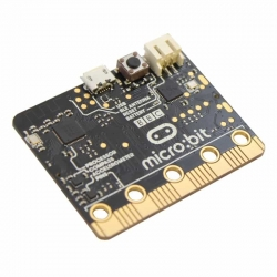 bbc-microbit-board-only