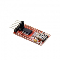 usb-to-ttl-ftdi-ft232-serial-breakout