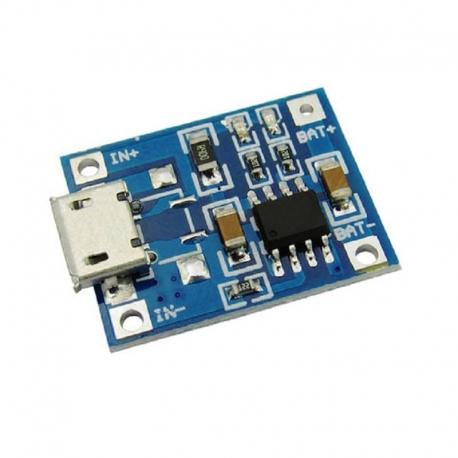 lipo-battery-charging-module-tp4056