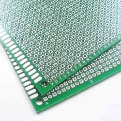 universal-prototyping-board-70x90mm-2-sided