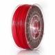 devil-filament-pla-175mm-033kg-red
