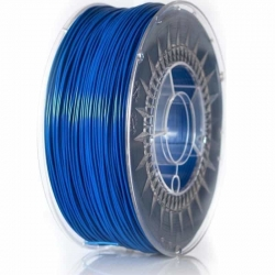 devil-filament-pla-175mm-033kg-blue