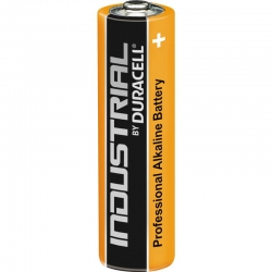 duracell-battery-industrial-15v-aa-1pcs