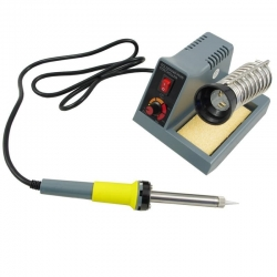 analog-soldering-station-zd-99-48-w