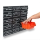 organizing-panel-system-with-7-bins