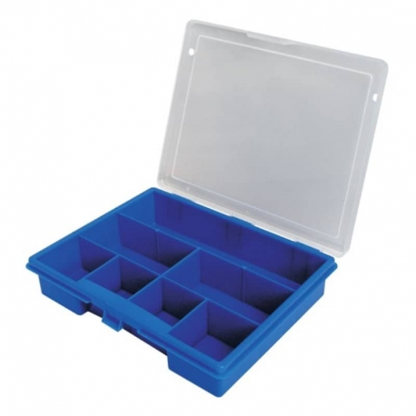 plastic-organizer-box-178-x-145-x-36mm
