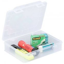 plastic-container-box-180x149x40