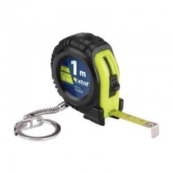 extol-craft-mini-measure-tape-1m