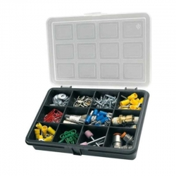 plastic-organizer-box-180x128x32mm-12-sections