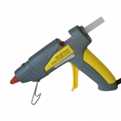 hot-melt-glue-gun-zd-6c-40w-11mm