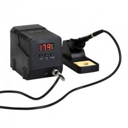 soldering-station-zd-8936